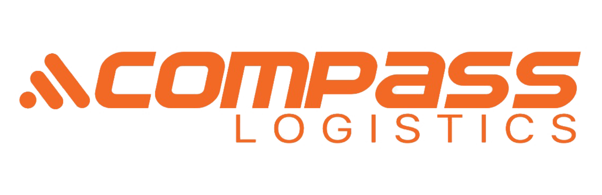 Compass Logistics Zambia