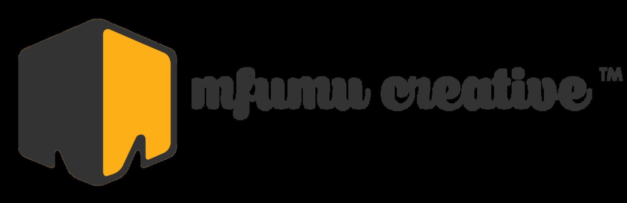 Mfumu Creative